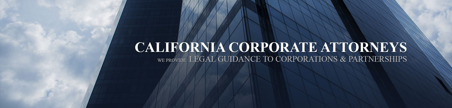 corporate-lawyers