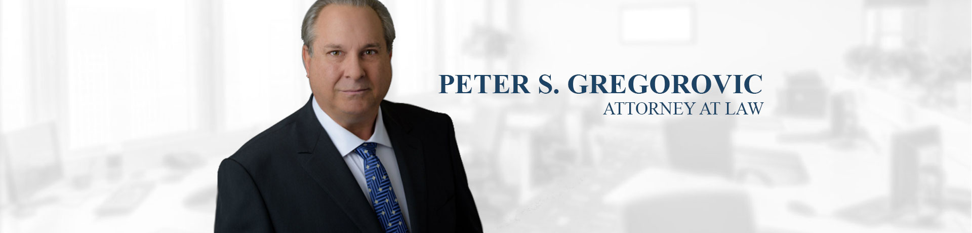 peter-gregorovic-attorney